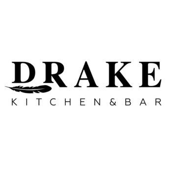Drake — еда, которая окрыляет!