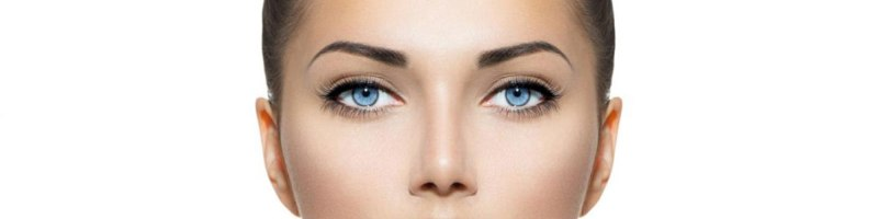 Elegance Line рад представить Вам новые «Уколы красоты»!