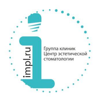 Группа Клиник  «Центр Эстетической Стоматологии»