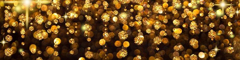 Команда сети салонов красоты Elegance Line поздравляет Вас с наступающим Новым годом!