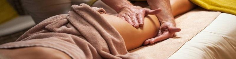 О пользе массажа и необходимости для правильного похудания